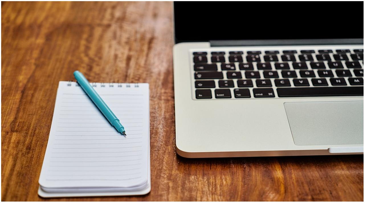 ESTAR: selezione per Giornalisti pubblicisti o professionisti da assumere come Specialisti nei rapporti coi media