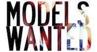 Futuro da modella: corsi Model Experience
