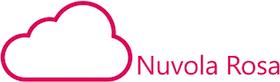 "Donne e lavoro: riparte ""Nuvola Rosa on tour"""