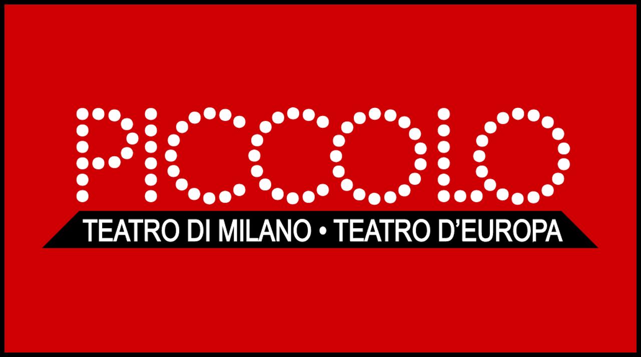 Studiare recitazione al Piccolo Teatro di Milano: al via il bando per entrare nella Scuola Ronconi