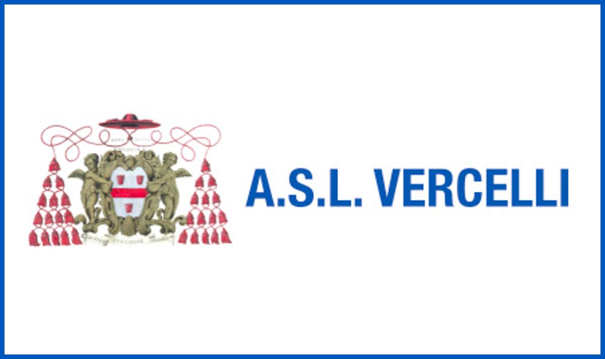 ASL Vercelli, concorso per 7 Operatori socio sanitari (OSS) a tempo indeterminato