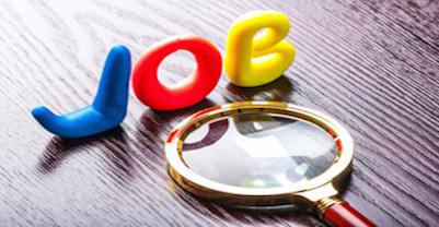 Lavoro - Opportunità nel settore dei servizi