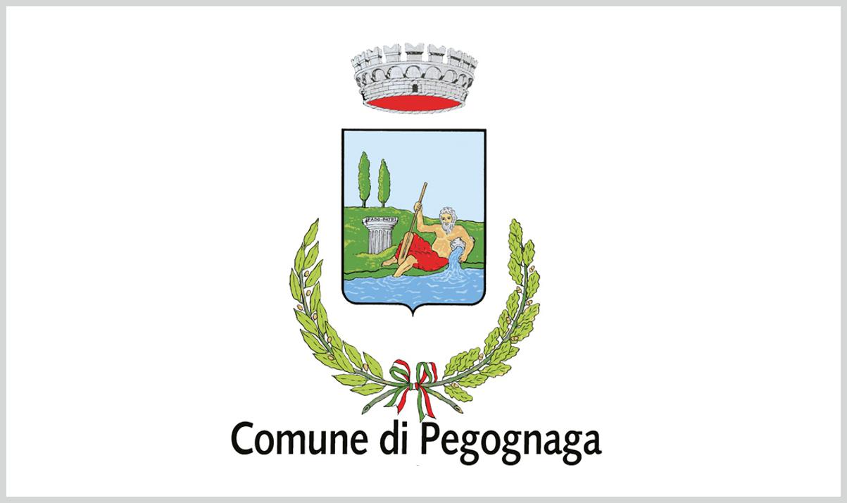 Pegognaga, concorso per 10 amministrativi a tempo indeterminato