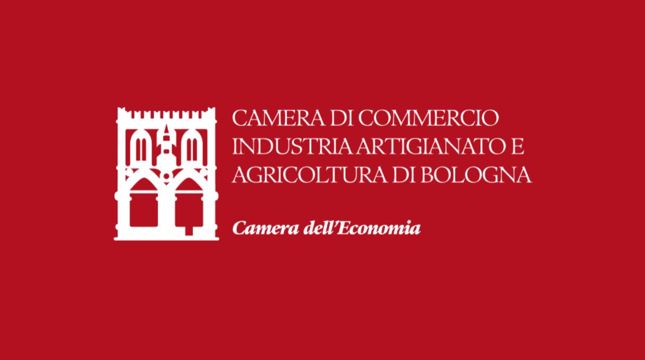 Camera di Commercio Bologna: 96 Borse di studio a chi ha avuto danni dalla Covid-19