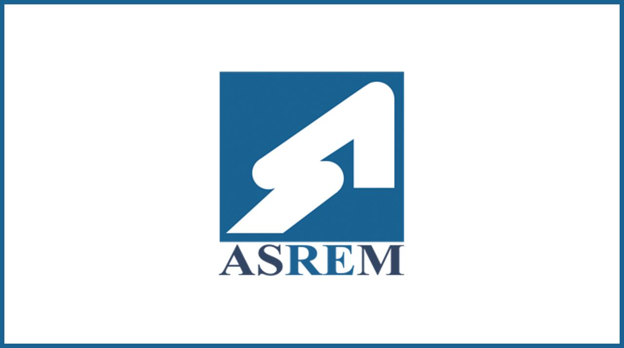 ASREM: nuovo avviso per incarichi a 5 Dirigenti farmacisti