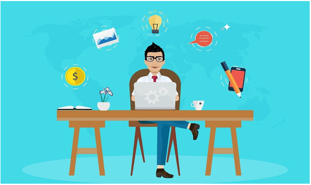 Quali sono le migliori piattaforme e i migliori siti web per lavorare da freelance