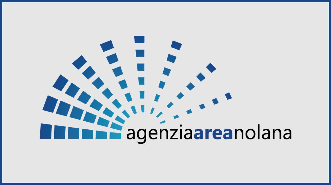 Agenzia Area Nolana: avviso per incarichi a Psicologi e Assistenti sociali