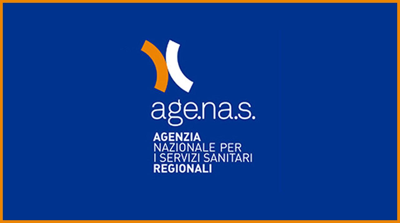 Agenas: concorso per 5 profili laureati in Economia e Statistica