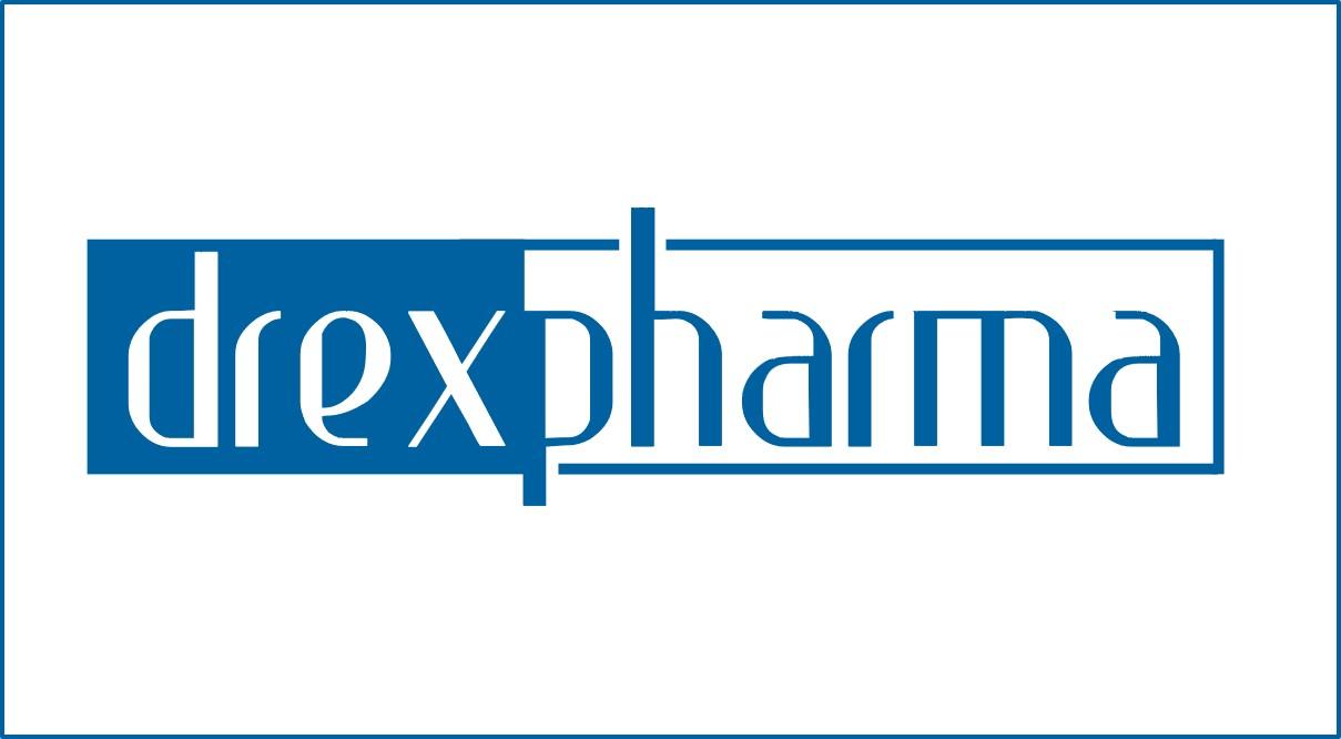 Drex Pharma cerca Informatori scientifici del farmaco (ISF) in diverse regioni d'Italia