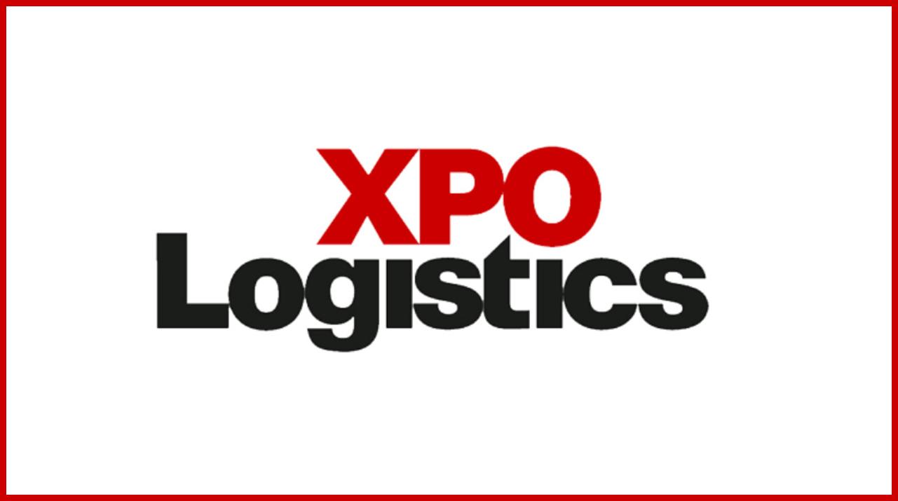 Lavorare nella logistica: XPO Logistics cerca personale