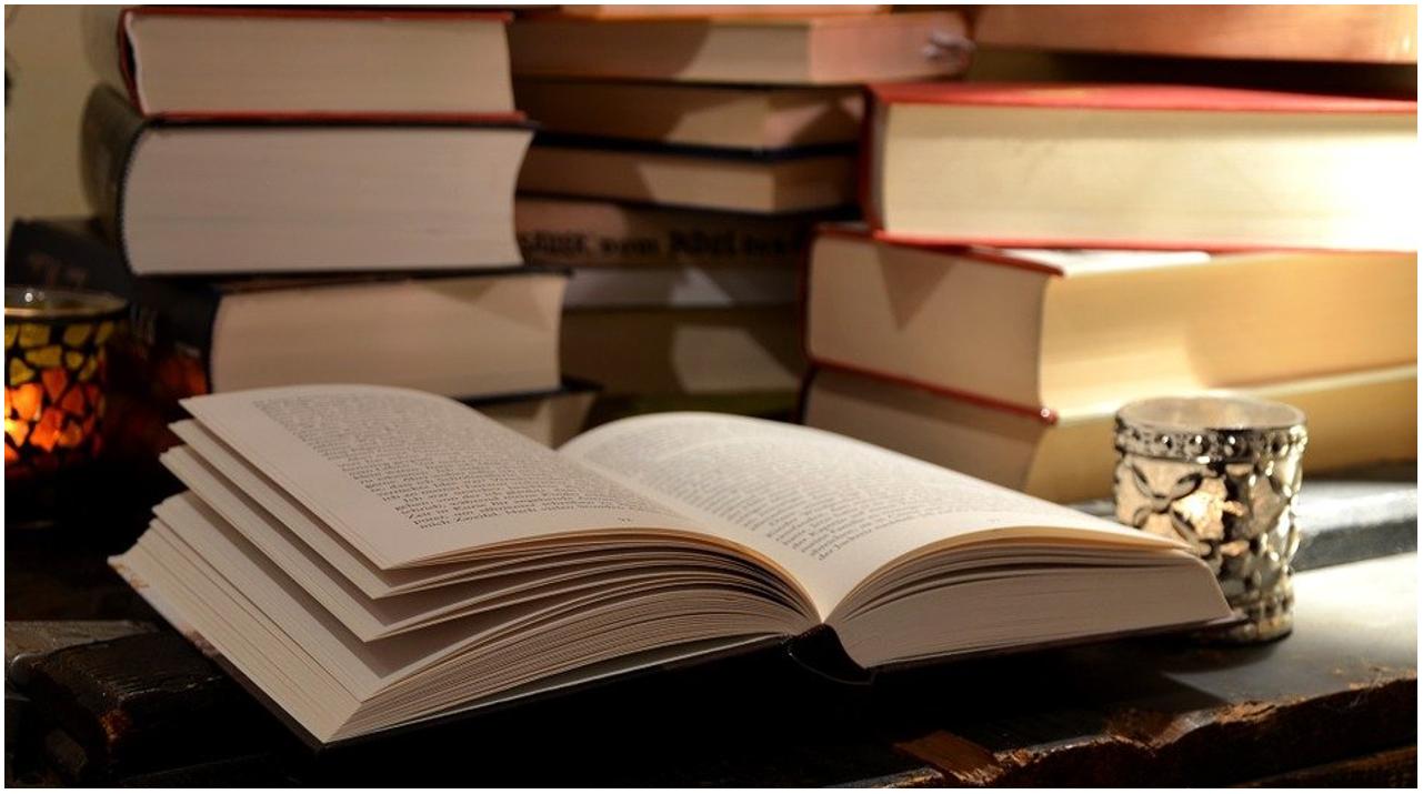 IISS: 12 Borse di studio fino a 15.000 euro a laureati in discipline storiche, filosofiche e letterarie