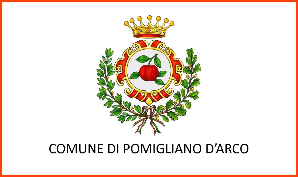 Pomigliano D'Arco, avviso di selezione per 7 Assistenti sociali