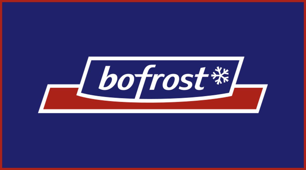 Lavorare nel settore alimentare: Bofrost assume personale da Messina a Bolzano