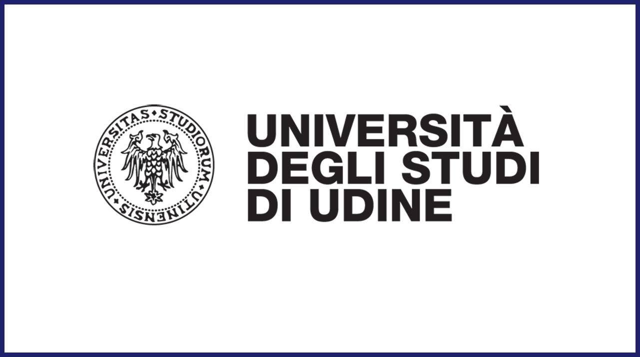 Università di Udine: concorso per 14 posti di Ricercatore tipo B presso diversi Dipartimenti