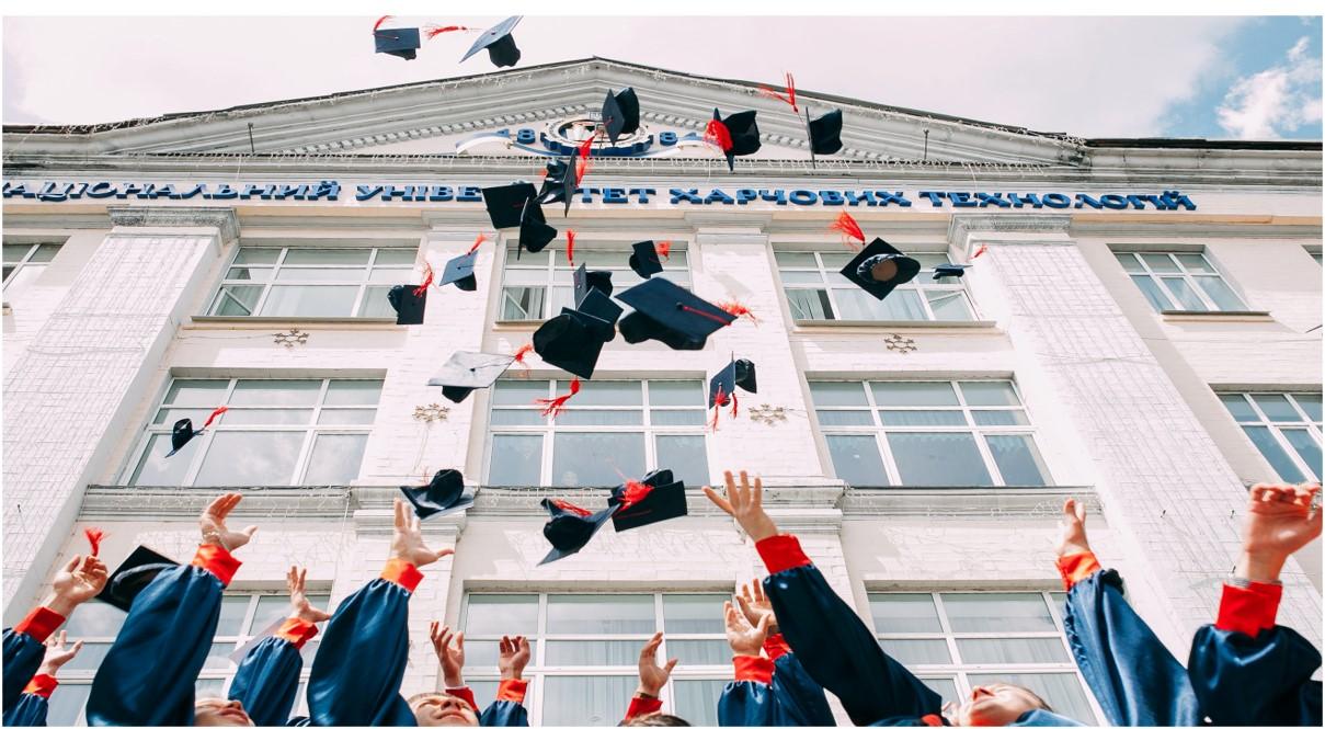 Le lauree più richieste nei prossimi 5 anni: cosa studiare per trovare lavoro