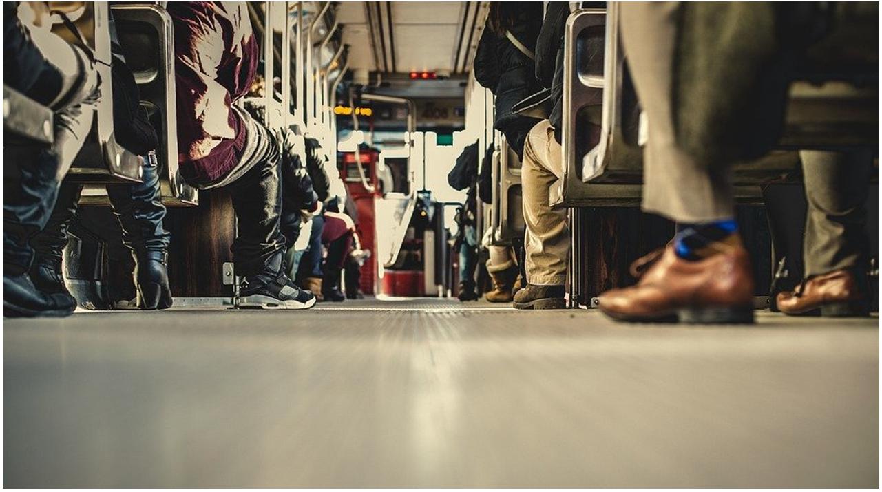 Assunzioni per 350 Conducenti di autobus a Milano: ATM cerca personale, candidature aperte