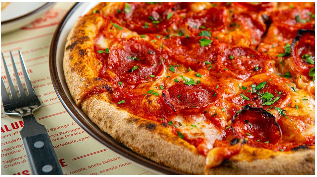 Berberè: la catena di pizzerie cerca Pizzaioli e camerieri in varie città