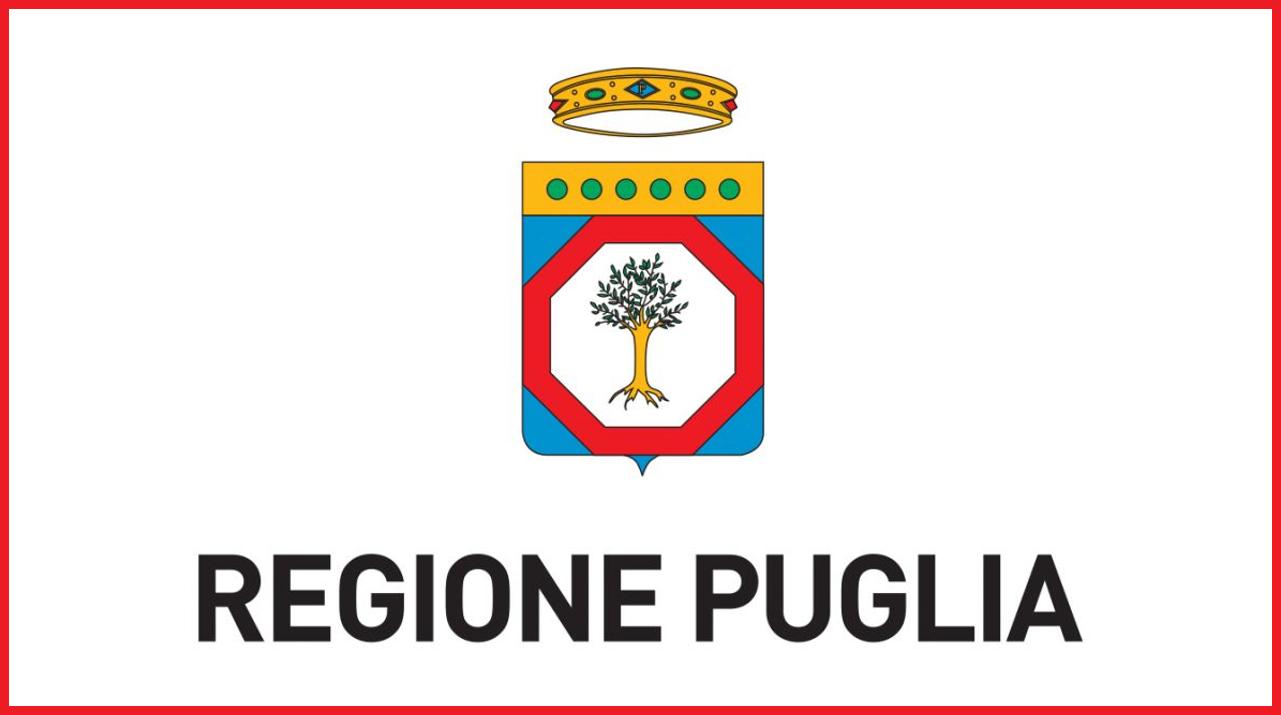 Puglia: 8 assunzioni per laureati anche triennali in scienze giuridiche, economiche e politiche