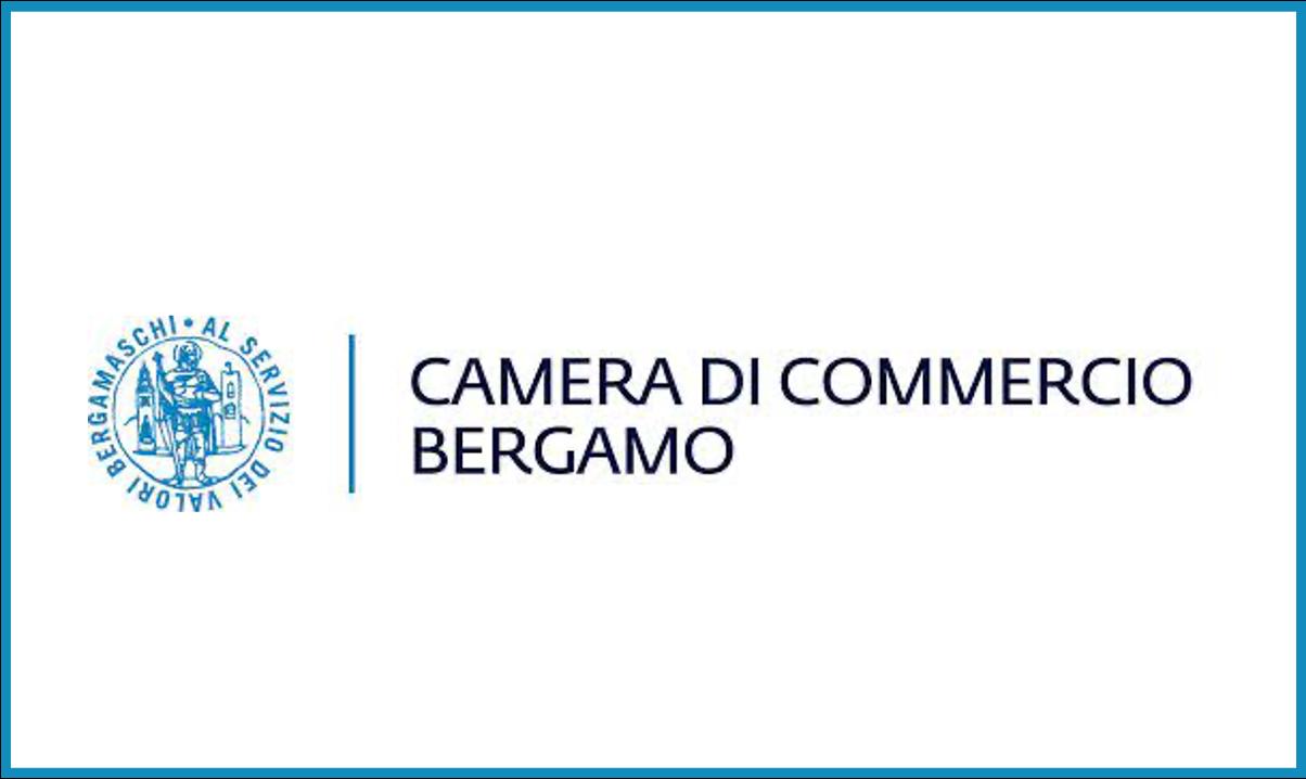 Camera Commercio Bergamo: concorso per 7 Assistenti amministrativi e specialistici aperto a diplomati