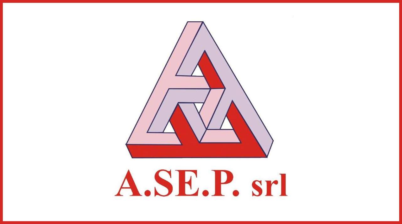 ASEP: avviso per assunzioni di Educatori di asilo nido