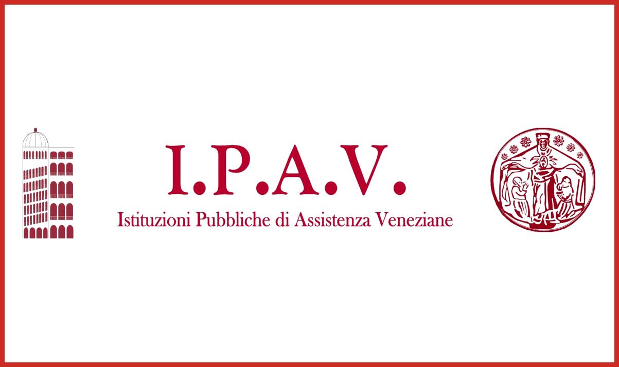 IPAV Venezia, concorso per 4 Assistenti sociali a tempo indeterminato