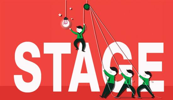 Stage retribuiti in Comunicazione e Social Media presso l'UNSSC