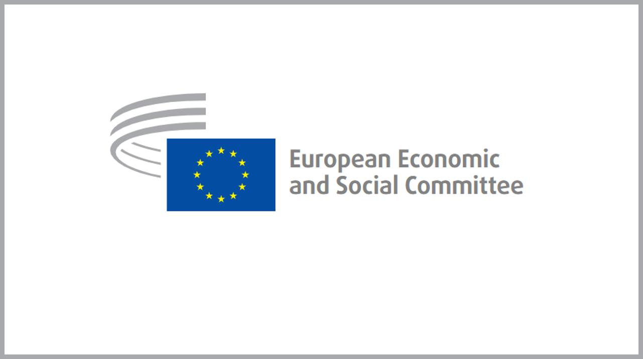 Comitato Economico Sociale: tirocini per neolaureati (da 1 a 5 mesi)