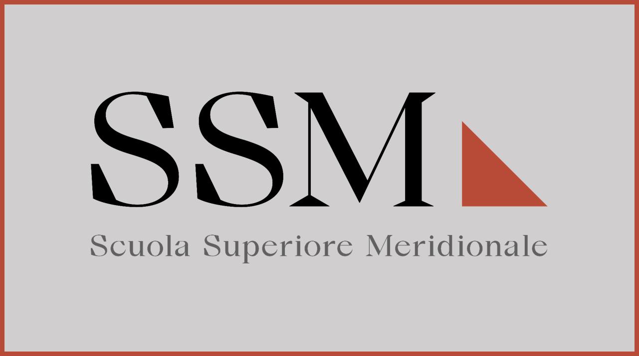 Scuola Superiore Meridionale: 36 Assegni di ricerca da 35.000 euro in discipline umanistiche e scientifiche