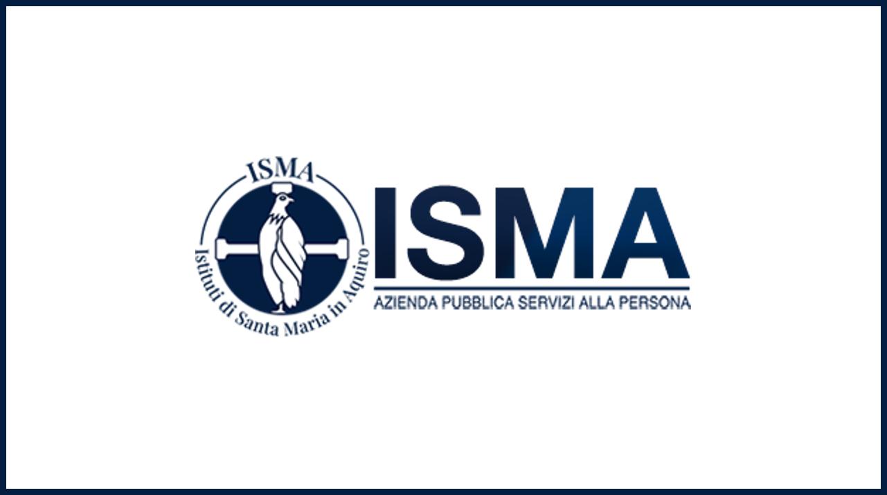 ISMA: 75.000 euro in Borse di studio per studenti di scuole medie e superiori