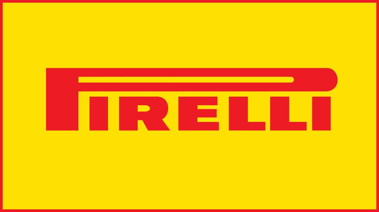 Assunzioni e stage alla Pirelli: oltre 50 posizioni aperte