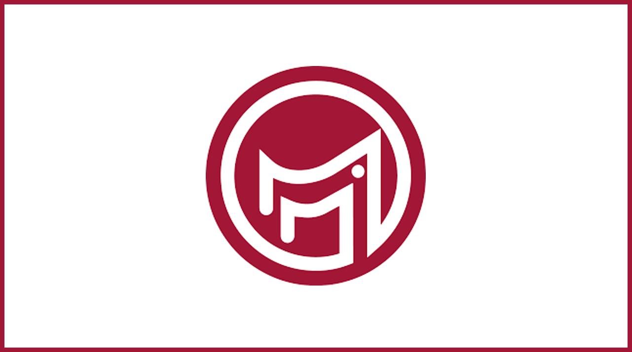 IPAB Muzan: concorso per 4 OSS, assunzioni a tempo indeterminato