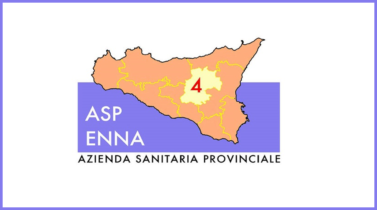 ASP Enna: avviso per incarichi a Educatori professionali, Tecnici di laboratorio e TNPEE