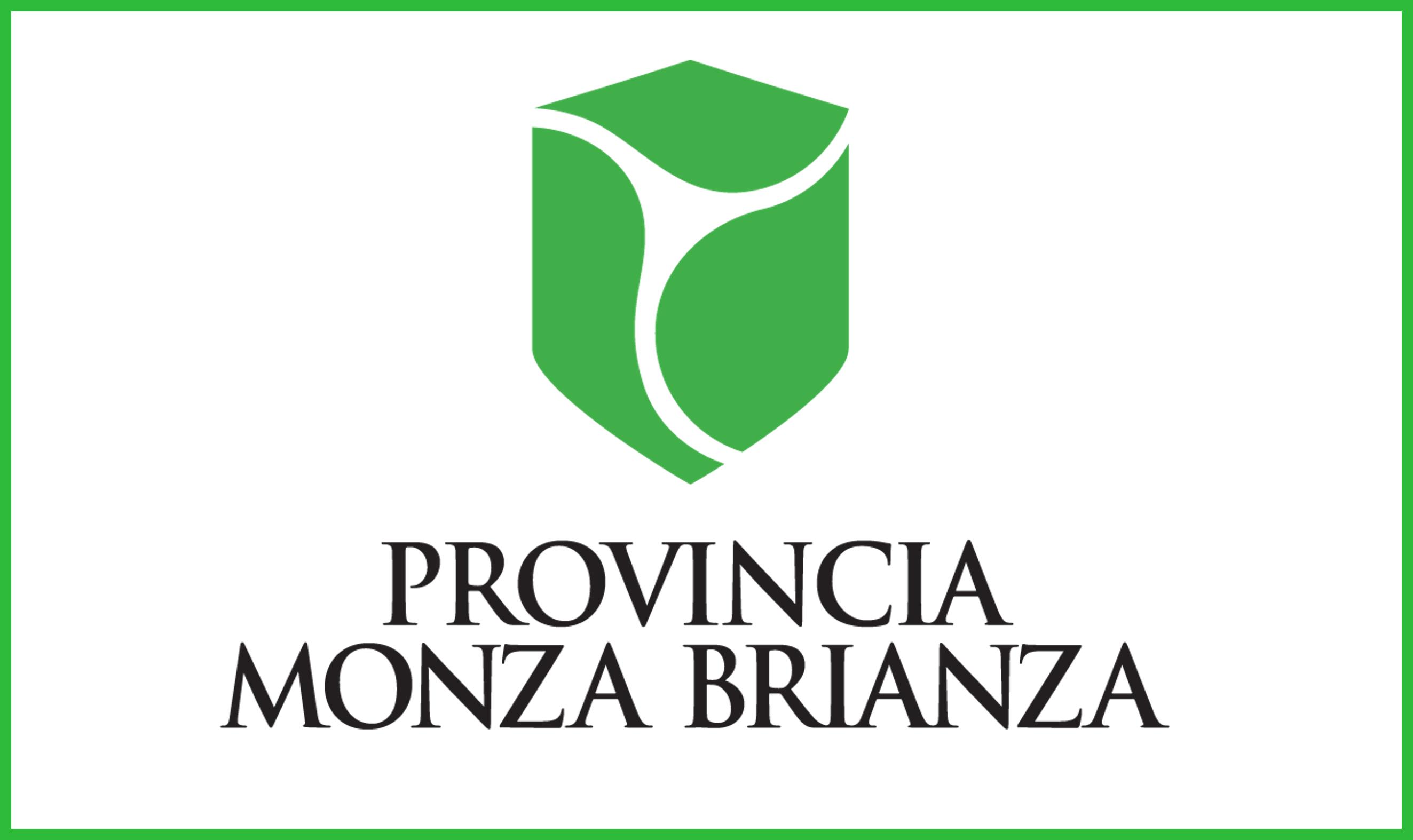 Monza e Brianza, concorso per 12 amministrativi con diploma a tempo indeterminato