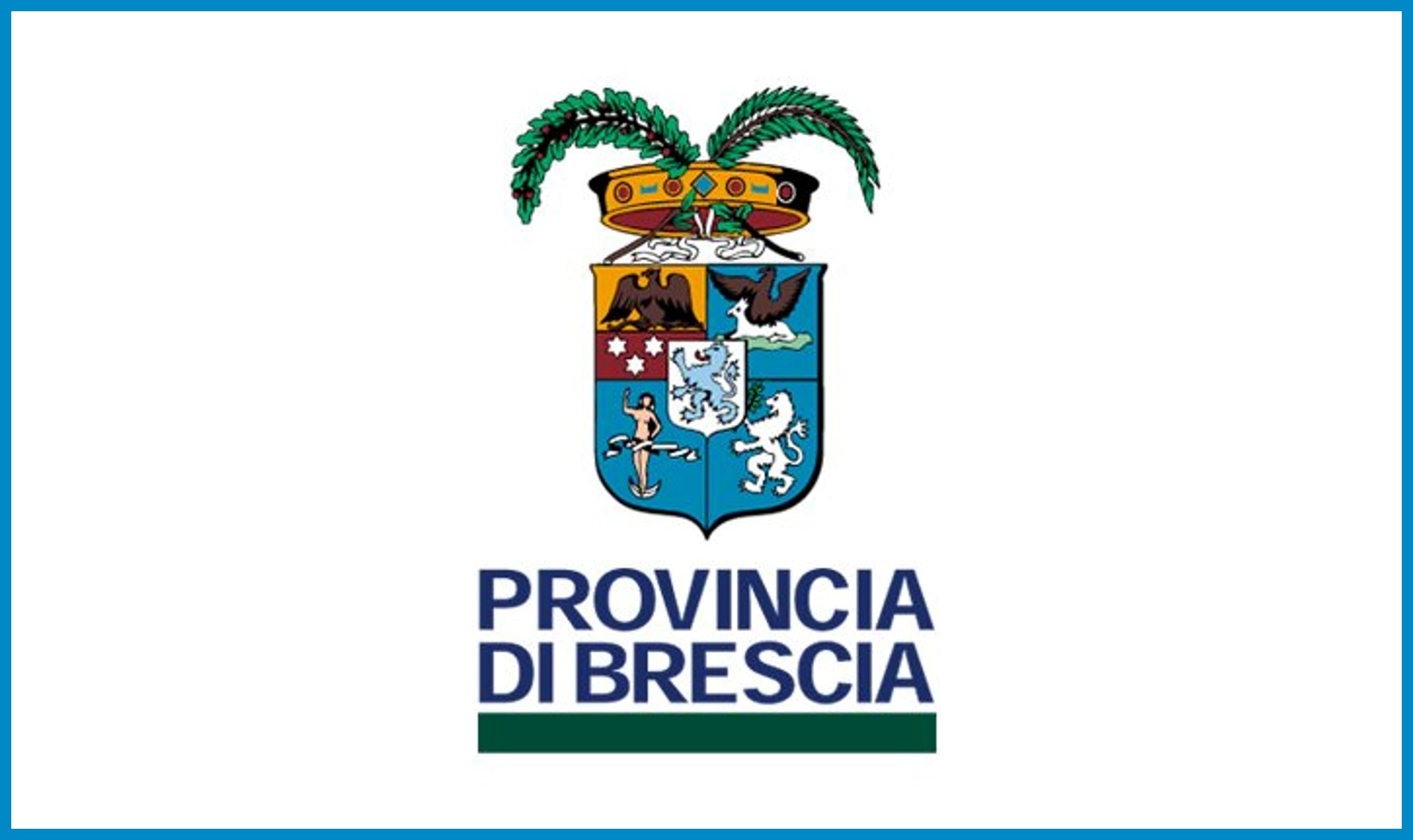 Provincia di Brescia, concorsi per 17 diplomati e laureati in Ingegneria, Architettura e altre discipline