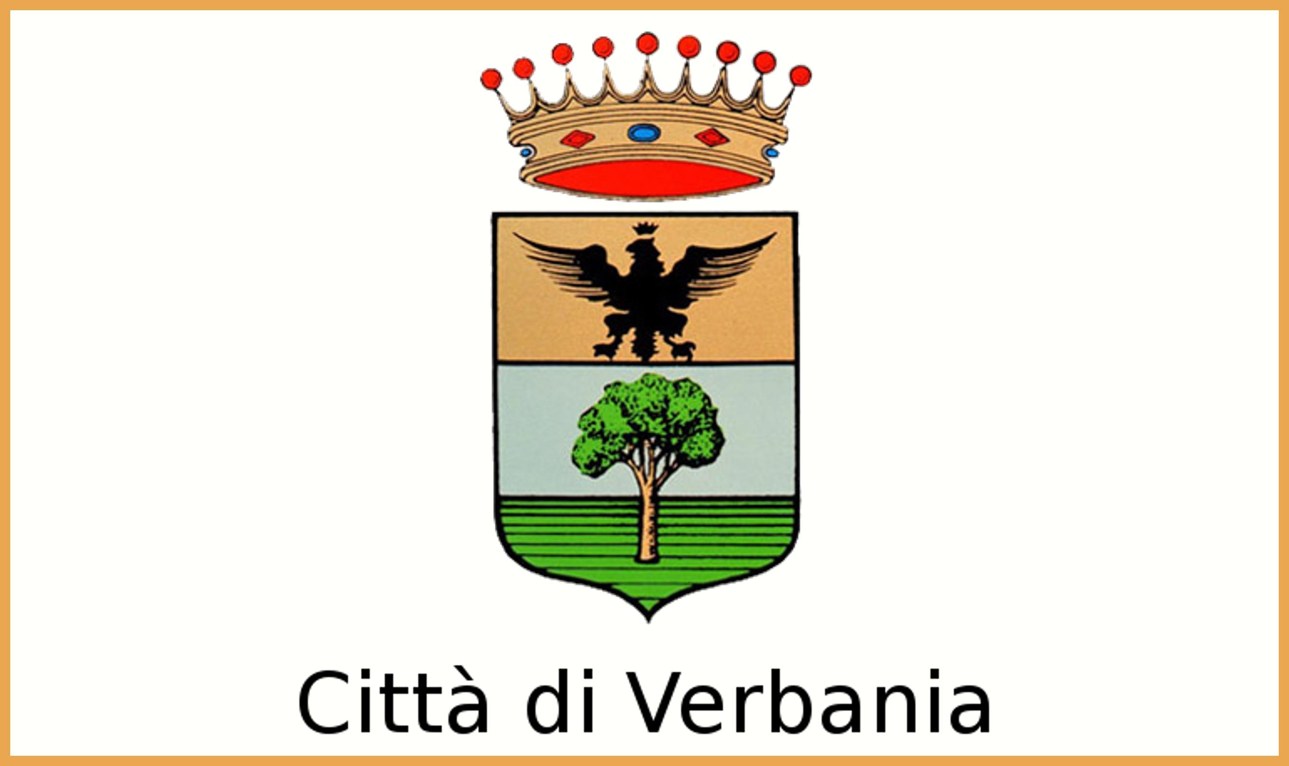 Verbania, concorso per Educatori di asilo nido a tempo indeterminato