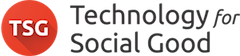 Technology for Social Good: nuove competenze per il non profit