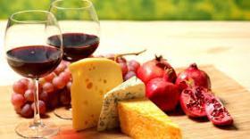Corso gratuito per Wine & Beverage Manager