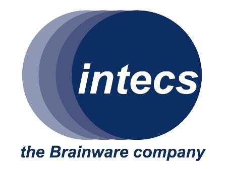 Lavorare nella settore informatico: il recruiting day di Intecs