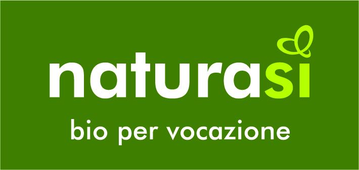 Agricoltura biologica: NaturaSì cerca diversi operatori in tutta Italia