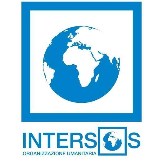 Lavorare nelle migrazioni: II Edizione del Corso per Operatori Umanitari