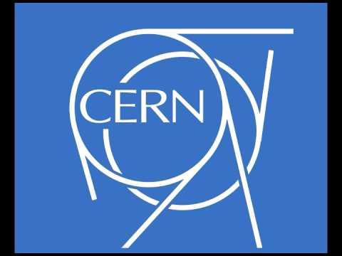 200 borse di studio al Cern
