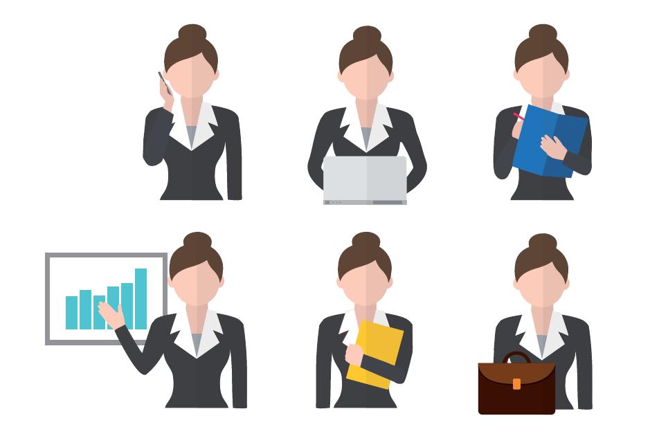 Imprese rosa: il contributo delle donne all'innovazione