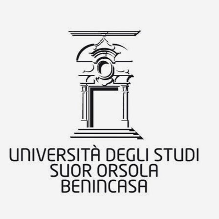 Master in E-Commerce Management - Unisob - WeCanJob.it