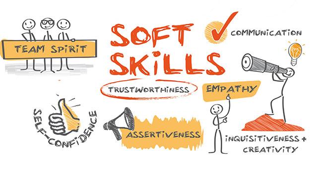 Competenze digitali, soft skill, cloud e device mobile. Le parole chiave del lavoro per il 2016