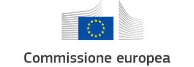 Partono le candidature per i tirocini alla Commissione Europea