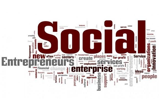 Imprese sociali: tante opportunità per un settore che produce 20 miliardi di euro l'anno