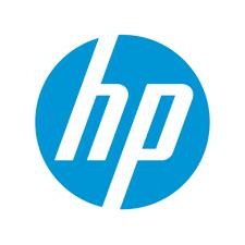 Opportunità di impiego - Hewlett Packard