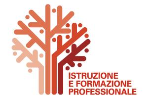 La formazione professionale: uno sguardo oltre la crisi