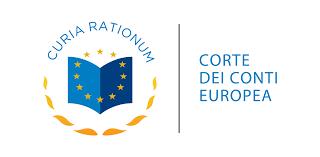Corte dei Conti europea - Stage retribuiti
