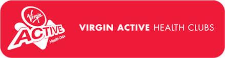 Virgin Active ricerca professionisti del fitness